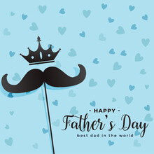 Fathers Day - #greetingcards #cards #handmadecards #handmade #cardmaking #greetingcard #art #greetingcarddesign #cardsofinstagram #love #greetingcardsforsale