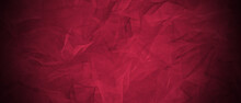 Abstract Colorful Red Coral Background Bg