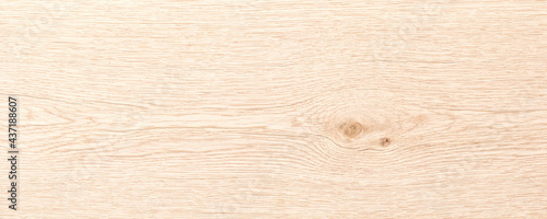 Canvastavla natural wood background with beautiful plank texture