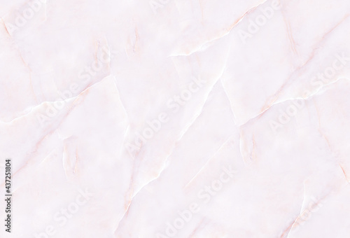 Foto natural  marble texture, high gloss marble stone texture for digital wall tiles
