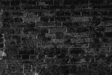 Old Brick Wall Background / Abstract Vintage Background, Vintage Stones, Bricks Texture
