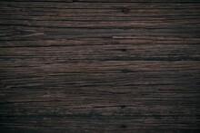 High Definition Brown Wood Board