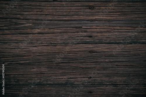 Fototapeta high definition brown wood board