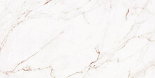 Natural White Marble Texture Background With High Resolution Carrara Marble Texture For Interior Exterior Home Decoration And Ceramic Tiles Surface