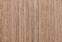 Bretterwand Holztextur