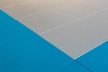 畳, 柔道, 柔道場, 床, 模様, 畳模様
