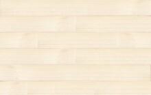 Textura De Superfície De Madeira Construída Em Várias Réguas De Madeira Encostadas Umas ás Outras - Sem Tratamento
