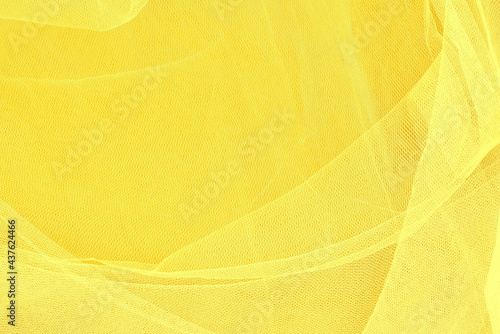Fotomural Fabric drapery backdrop abstract background