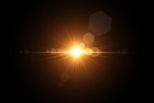 Light, Abstract, Star, Sun, Space, Blue, Sky, Bright, Shine, Design, Black, Night, Explosion, Red, Flash, Burst, Flare, Ray, Energy, Illustration, Color, Glow, Dark, White, Yellow