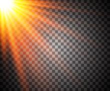 Abstract, Pattern, Texture, Red, Metal, Orange, Design, Black, Backdrop, Light, Wallpaper, Technology, Illustration, Surface, Green, Grid, Mesh, Textured, Yellow, Dot, Dots, Metallic, Art, Blue