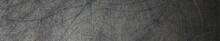 Abstract Long Scratch Background / Industrial Texture Noise And Scratches, Industrial Concept