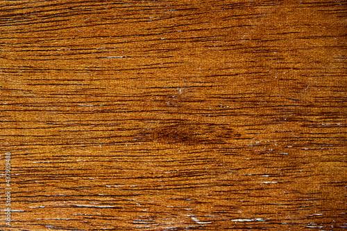Textura de madera horizontal