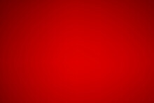 Abstract Red Gradient Color Background, Christmas, Valentine Wallpaper