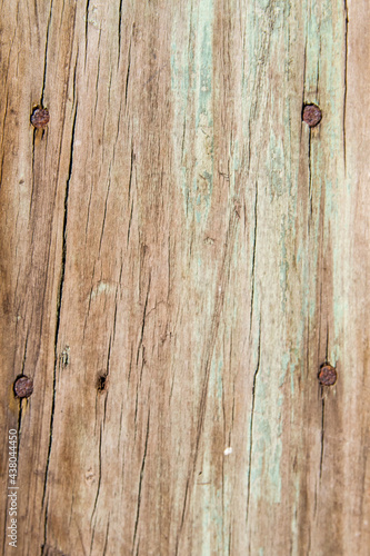 textura de madera fondo de madera