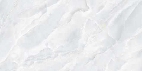 Emperador premium italian glossy granite slab stone tile, polished ivory quartz, Quartzite matt limestone.