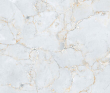 Natural  Marble Texture, High Gloss Marble Stone Texture For Digital Wall Tiles Design And Floor Tiles,