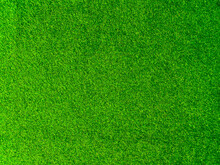 Green Grass Texture Background Grass Garden  Concept Used For Making Green Background Football Pitch, Grass Golf,  Green Lawn Pattern Textured Background.