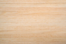 Balsa Wood Texture For Background