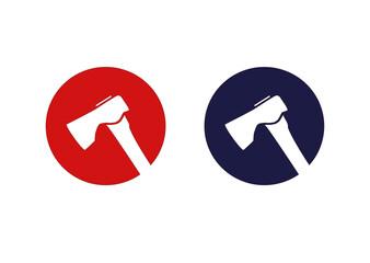 Siekiera logo