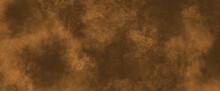 Abstract Colorful Orange Background Bg