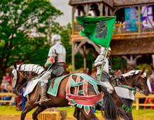 Renaissance Festival Medieval Time Fair