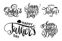 Happy Father's Day Designs