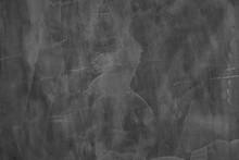 Black Mortar Texture, Dark Background