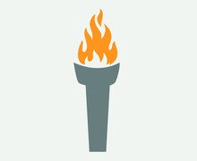Torch,fire,torch Games,Games,torch 2021,tokyo,japan,2020,2021,Flame,flames,energy,power,danger,collection,Flaming,sign,symbol,logo,design,vector,illustrator,illustration,hot,abstract,light,sport,athle