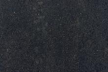 Gray Texture Background Texture Asphalt Close Up