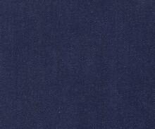 Raw Denim Dark Blue Fabric Background Texture.
