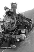 Some Photos From A Trip To Durango, Colorado