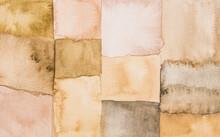 Art Painting Blocks