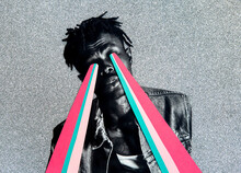 Sightlines Collage