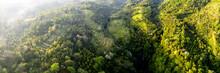 Sekumpul Rice Terraces Bali Indonesia