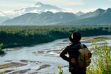 vacation Alaska
