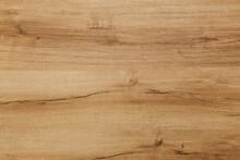 Wood Background Brown Wood Texture