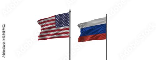 Photo us and russia relationship joe biden vs vladimir putin