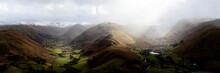 Martindale Lake District