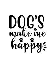 I Love My Dog Shirt, Dog T Shirt, Dog Mom Shirt, Dog Lover, Gift For Dog Mom, Gift For Dog Lover, Dog Paw T-Shirt,Dog Lovers   Life Is Better With A Dog   Women's Softstyle Tee   Dog Sayings Shirts
