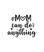 SVG Cutting FIle, My Mom Is Sooo Obsessed With Me, SVG Dxf Eps And Png Files Cutting Machines Silhouette Cameo,First My Mother Forever My Friend SVG, Mothers Day Svg, Best Friend Mom Svg, Mom Quote
