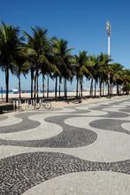Rio De Janeiro, Brazil's Main Tourist Destination