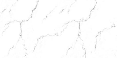 Marble texture. Gentle whCite cream. Stone background. High resolution