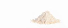 Allium Cepa - Organic Dried Onion Powder