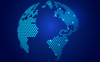 Artificial Intelligence Digital Communication Technology