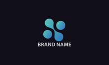 Minimalist Unique Business Logo And Icon Designs