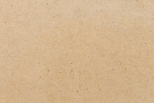 Old Brown Paper Texture, Hardboard Background