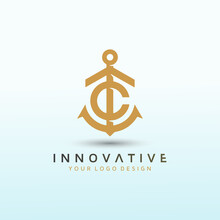 Marine Real Estate Investment Group