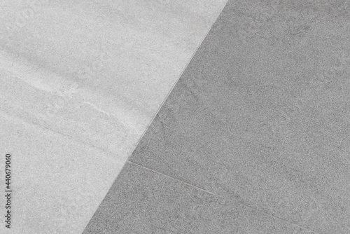 Floor tile texture Fotobehang