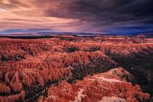 Wonderful Place In Arizona, Utah, Nevada, California