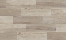 Wood Texture Background Surface With Old Natural Pattern, Texture Of Retro Plank Wood